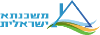 משכנתא ישראלית